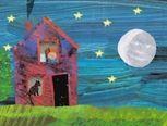 """Kort filmpje bij het woordje maan: """"Waarom is het overdag licht en 's nachts donker?"""""""