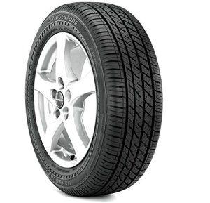 Bridgestone Driveguard hiver RFT (195/65R1595H XL Runflat): Bridgestone Dr.G.Wint. 195/65 R15 – Pneu Hiver Width: 195, Height: 65, Rim:…
