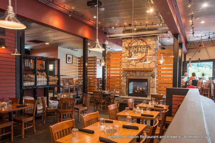 Home - Whetstone Station Restaurant and BreweryWhetstone Station Restaurant and Brewery ‹ Brattleboro Vermont Restaurant | Craft Beer Bar | Brewery