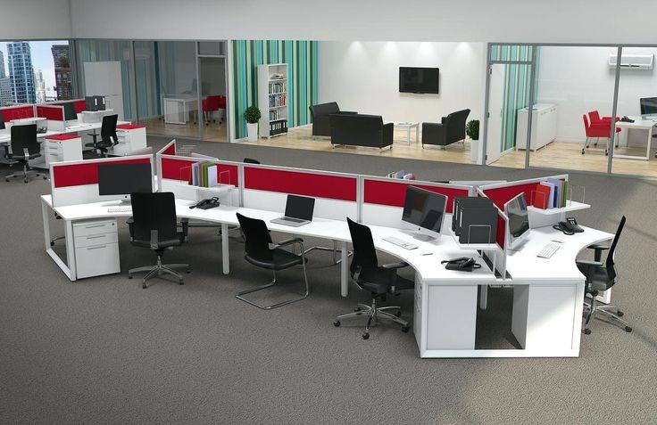 Bradford Corner Desk Office Max