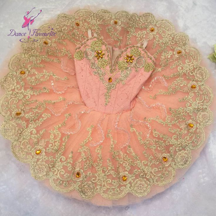 Find More Ballet Information about Ballerina dance costumes customize ballet tutu for performance classical pancake tutu dress child and adult dance tutus KM0005,High Quality tutu dresses flower girls,China tutu ballet Suppliers, Cheap tutu skirt from Love to dance on Aliexpress.com