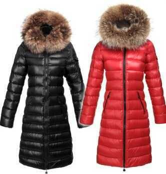 Moncler Puffer, Moncler Mens Hoodie Factory. order the 100% high quality at  USA