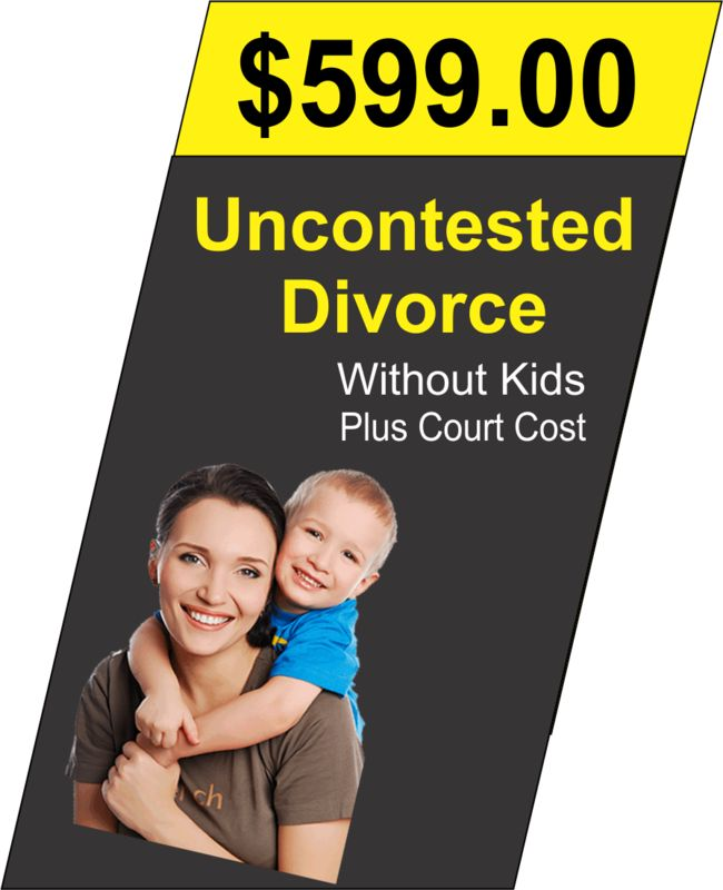 AAAA ++++ Cheap DIVORCE ++ Affordable DIVORCE ++ Affordable divorce lawyers in Detroit, Michigan ++Cheap Divorce lawyer in Detroit, Michigan ++ Divorce Attorneys of Michigan., PLC + www.divorceattorney.name + Affordable Divorces Attorneys + Cheap Divorce Lawyer + Cheap Divorce + Affordable Child support lawyers + Attorney and Child Custody + Affordable Child support and Cheap Child custody Lawyers
