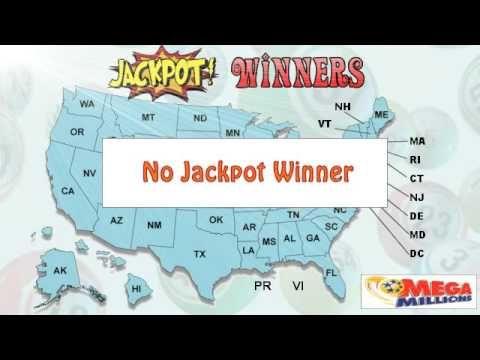 FL State Lottery numbers Sun Jun 12, 2017 - (More info on: https://1-W-W.COM/lottery/fl-state-lottery-numbers-sun-jun-12-2017/)