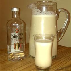 Coquito Recipe - Allrecipes.com