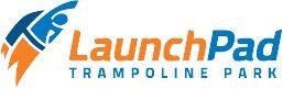 Edmonton Trampoline Park : LaunchPad Trampoline