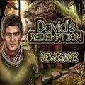 Davids Redemption.jpg-Trouvez tous les objets cachés.Find the hidden objects.