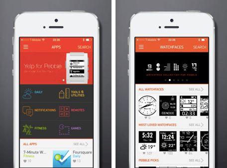 Tolles Badezimmer Planen App Beste Bild Oder Aafdcaacbd Pebble Update News  Apps