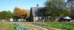 Queens County Farm Museum: Queen County, Queens County, Queens Farms, Queen S, Animal Farms, Queen Farms