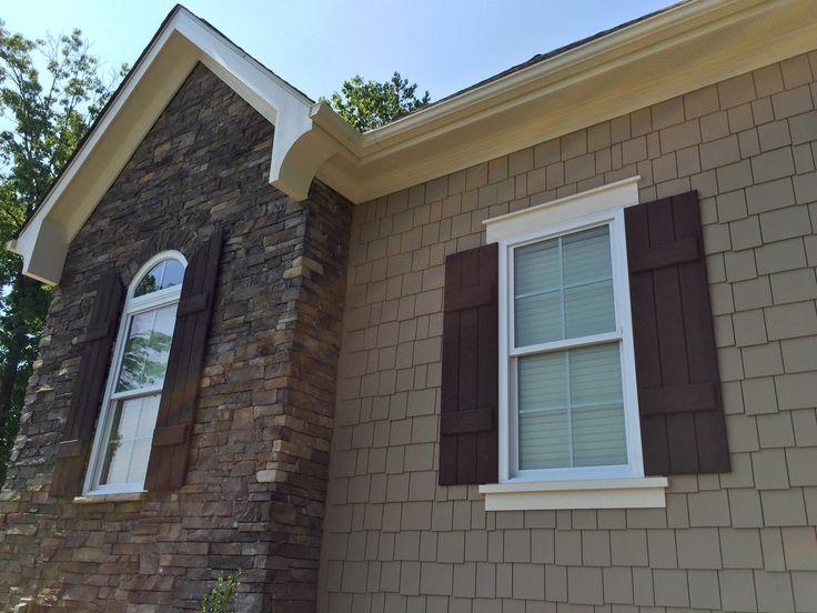 Arh Exterior Plan Crestwood Exterior 46 Roof Oc