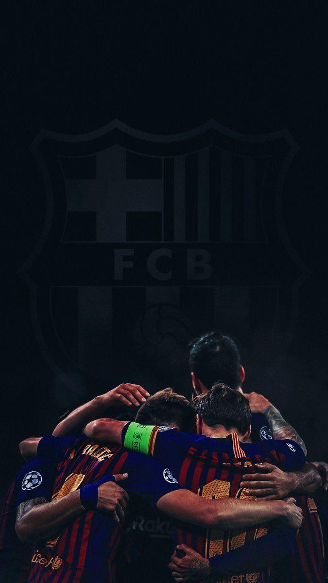 برشلونة خلفيات بحث Google Futebol Futebol Arte Jogadores De Futebol