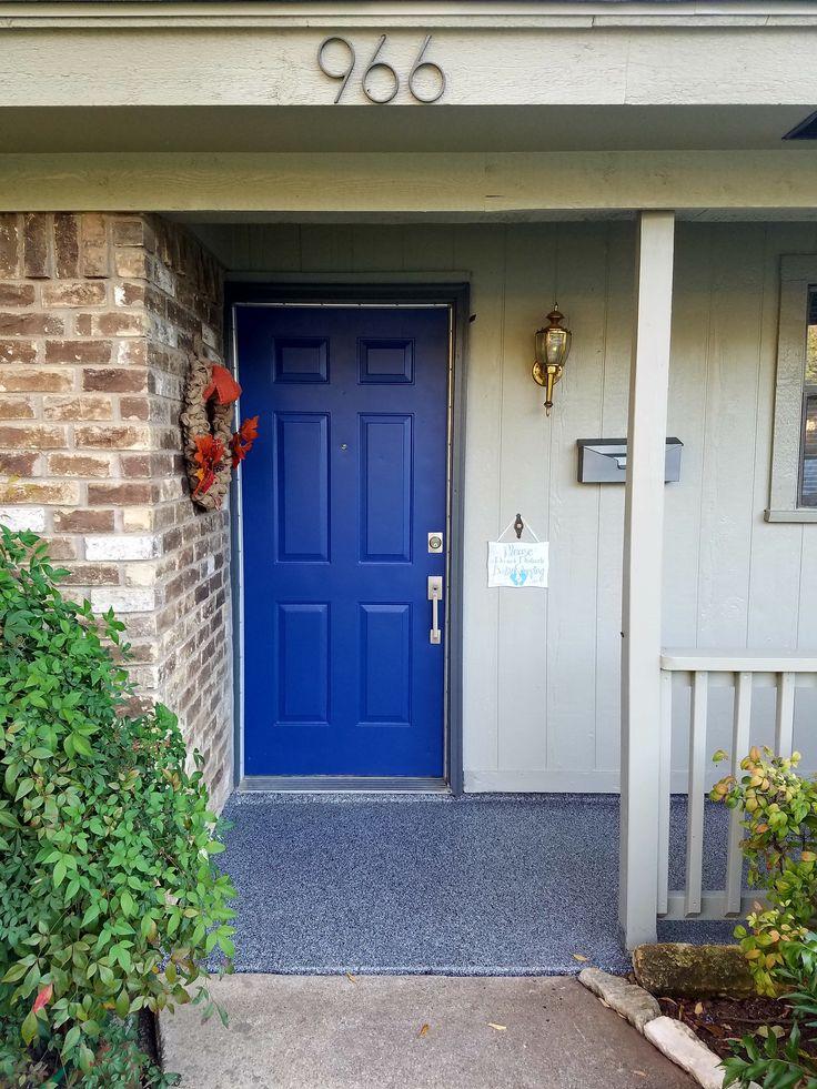 15 Best Garage Floors Dfw Images On Pinterest Custom Garage Doors