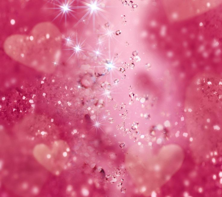 Pink Diamond Wallpaper: 17 Best Ideas About Pink Sparkle Background On Pinterest