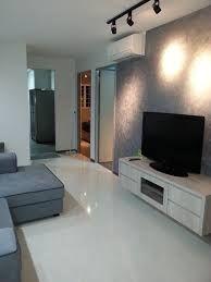 Hdb 3a Living Room