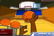 Basketball Rally http://www.nttgame.com.tr/basketbol-oyunlari