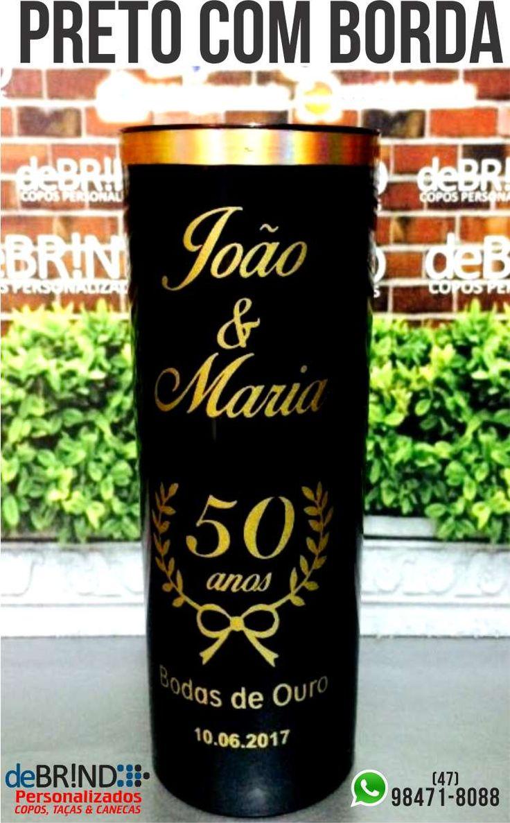 copo long drink borda dourada  copo acrilico com borda dourada  copo personalizado com borda dourada  copos personalizados borda dourada  copo preto com borda dourada  copo branco com borda dourada  copo long drink com borda