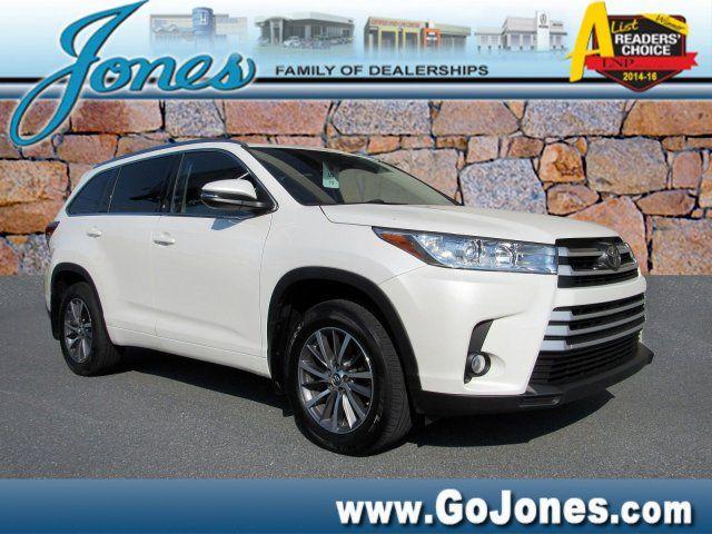 Used Cars For Sale In Central Pennsylvania Jones Honda New Trucks Honda New Nissan Titan