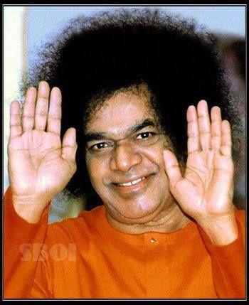 Best 25 Sai Baba Ideas On Pinterest Om Sai Ram Shirdi