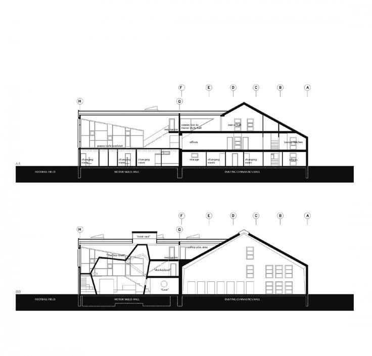baa67b7c5df3421cb527eb7e82a25189--architecture-graphics-aarhus.jpg (736×705)