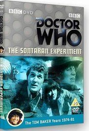 Doctor Who The Sontaran Experiment Watch Online. The Doctor, Sarah and Harry teleports to Earth to ensure the planet is safe for the survivors on-board Nerva Beacon to return to Earth and re-inhabit their world. Only to find a Sontaran ...