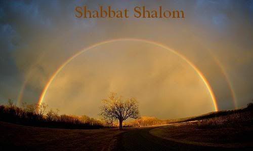 shabbat shalom - Deutsch Wrterbuch - leoorg: Startseite
