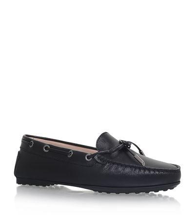 Buy Tods Shoes Online Australia
