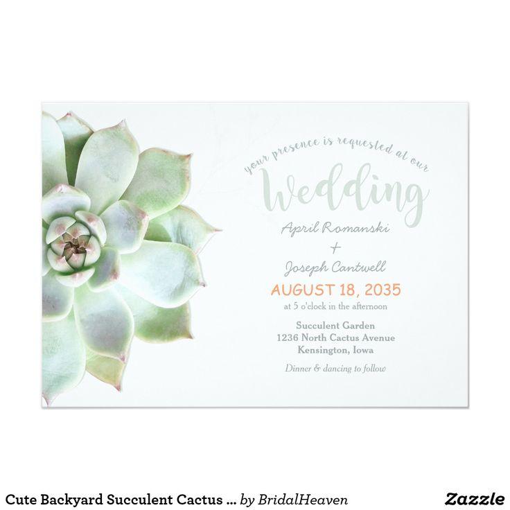 Best 25+ Casual outdoor weddings ideas on Pinterest ...