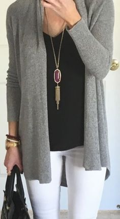 Stitch Fix–Get fabulous looks like this and many more, hand picked for you by y…