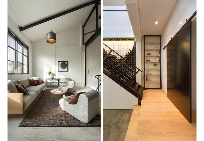 Pi di 25 fantastiche idee su camera da letto a soppalco - Camera da letto su soppalco ...