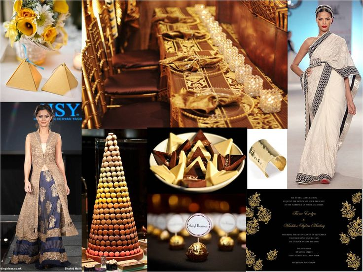 wedding ideas egypt image result for http pennywisedulhan files 28099