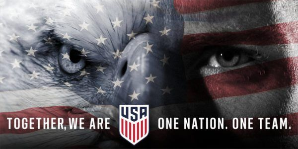 TV ratings for US Mens National Team increase 32% in 2016 after Copa America boost   In addition to revenue generated sponsorships and attendances TV ratings are one of the key metrics that US Soccer measures to gauge theeffectiveness of the federation. During 2016 both the US Mens National Team (USMNT) and US Womens National Team (USWNT) saw impressive ratings figures from participating in Copa America and the Olympics respectively. While the attendance figures look grim theTV ratings…