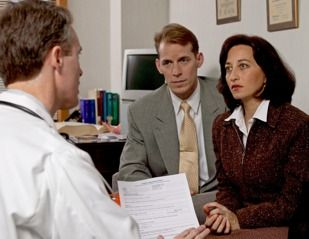 Do Jehovah's Witnesses Accept Medical Treatment?