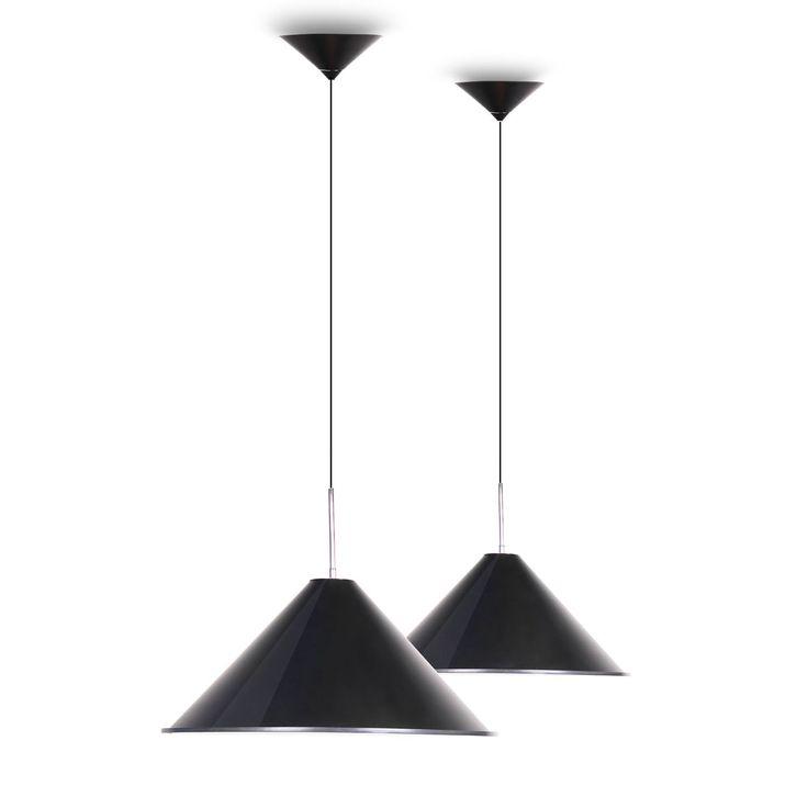 25 best ideas about ampoule e27 on pinterest lampe e27. Black Bedroom Furniture Sets. Home Design Ideas
