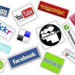 Complaining Social Media StyleSocialmediamarketing, Social Network, Internet Marketing, Social Media Marketing, Socialnetwork, Small Business, Social Networks, Blog, Medium