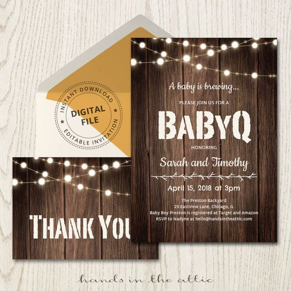 best 25+ coed baby shower invitations ideas on pinterest,