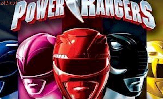 Saiba o que aconteceu com o elenco original de Power Rangers