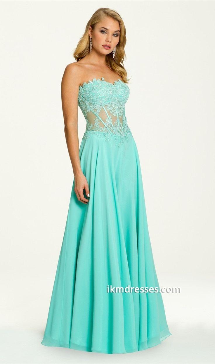 133 best favorite dresses images on Pinterest | Fashion plates ...
