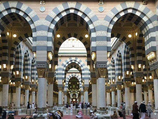 Affordable #Umrah Economy #Package with 3 Star #accommodation offered by Dawn Travels. Economy Package includes 3 #Nights stay in #Makkah and 2 Nights Stay in #Madinah, Air conditioned coaches from the airport, travel with us and make Umrah #trip a #memorable one.