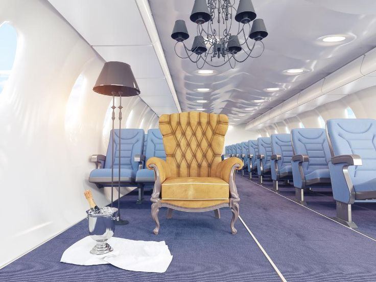 Want the best seat on the plane? Try these top five tips.