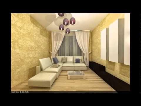Design interior clasic .http://www.nobili-interior-design.ro