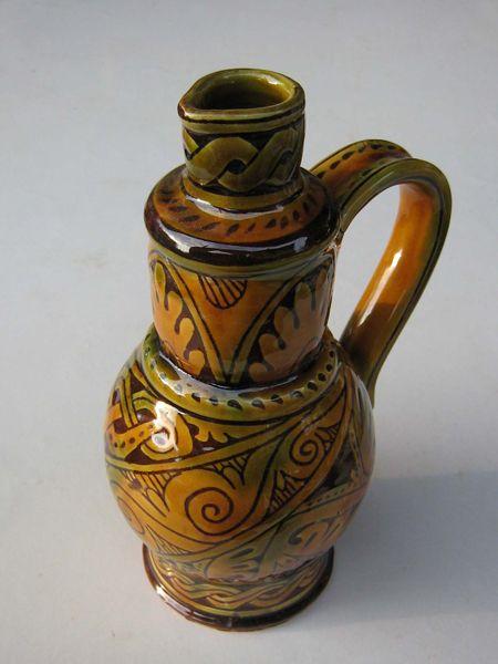 B.B.Q. Handthrown & Functional Pottery - Google Search