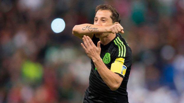 La Selección Mexicana enfrentará a Senegal en partido amistoso el 10 de febrero en Miami