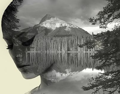 "Check out new work on my @Behance portfolio: ""Double Exposure artwork"" http://be.net/gallery/42103751/Double-Exposure-artwork"