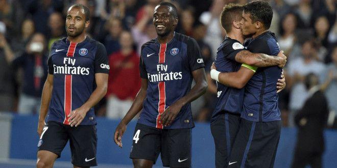 AS Monaco vs Paris Saint Germain: Ligue 1 Betting Tips