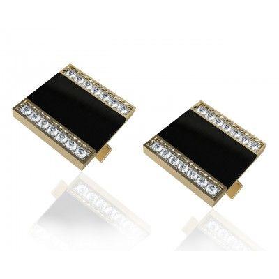 Shaun-Black-Onyx-and-Diamond-Cufflinks-JLC23 (1)-400x400.jpg (400×400)
