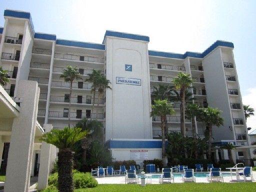 Condo vacation rental in Parkshore from VRBO.com! #vacation #rental #travel #vrbo