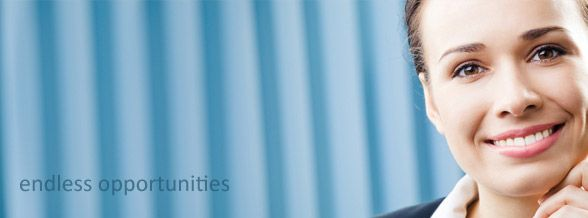 nspirerecruitment.com.au: Database Analyst - Access 2010/2007 (6-12mths Contract) Immediate start  + GST - Sydney East