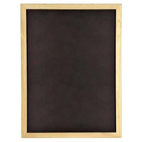 chalk Board Rectangle cre8tiv