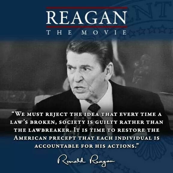 Famous Presidential Quotes: 73 Best Ronald Reagan Quotes Images On Pinterest