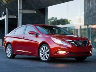 hyundai sedan new hyundai hyundai sonata limited cars land future car fast cars favorite things dream cars products